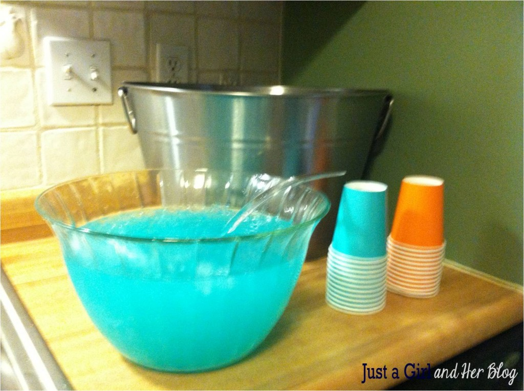 Blue+Colored+Punch+Recipes Blue Colored Punch Recipes http ...