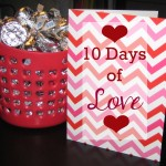 10 Days of Love