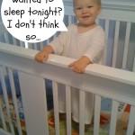 Party at My Crib! 2 am!
