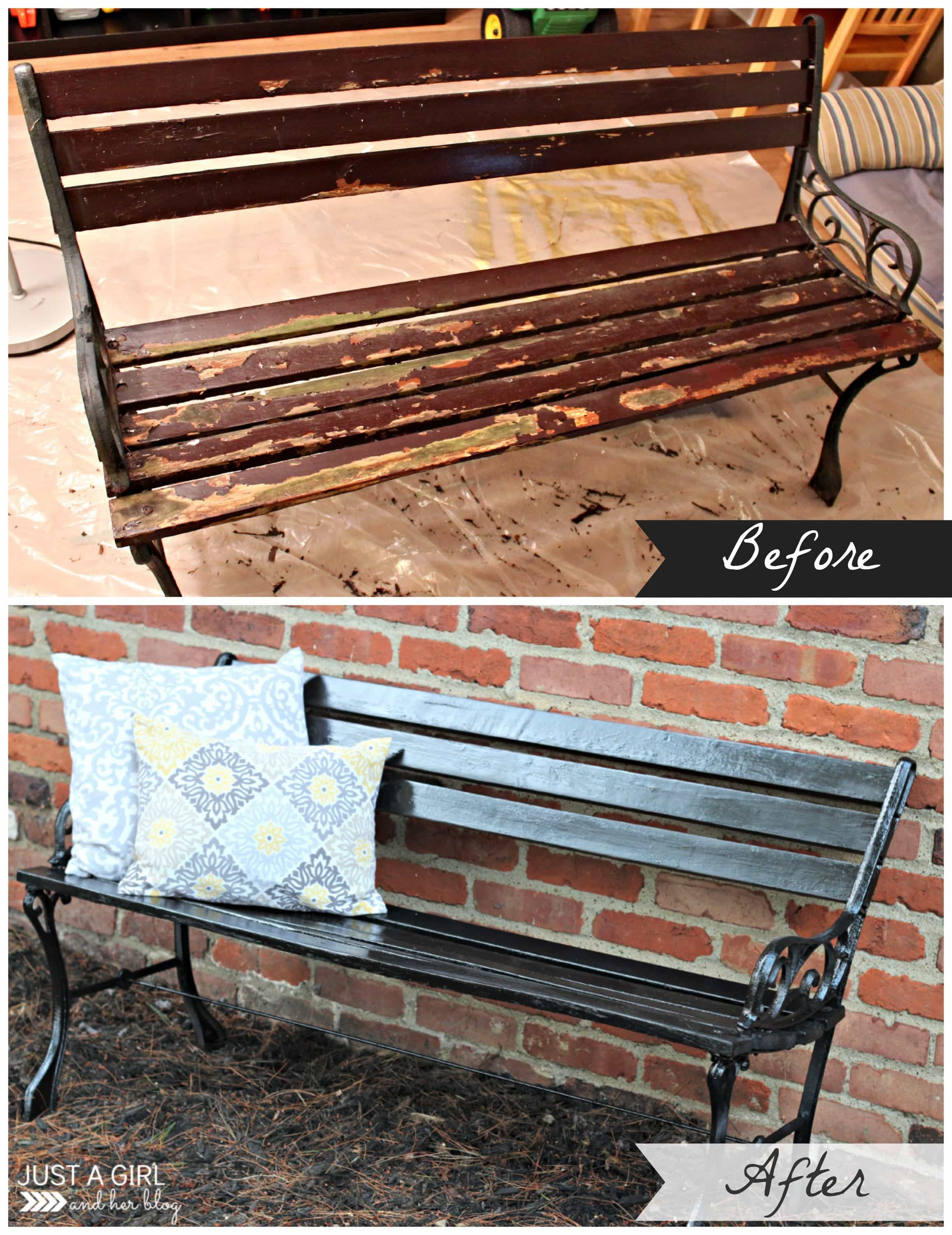 overstock beige bench outdoor teak safavieh product garden montclair today shipping free seat benches brown home
