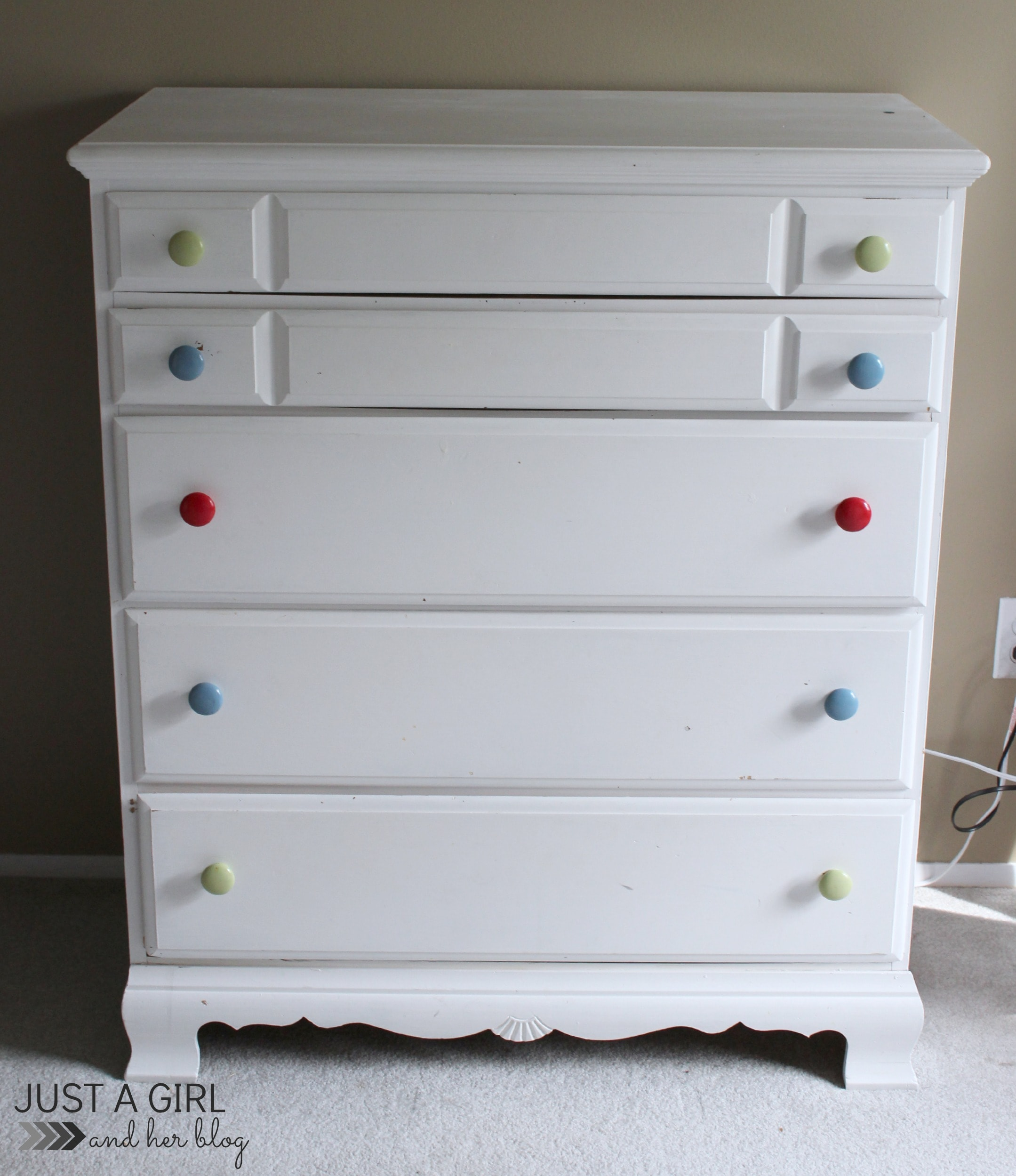 malm door fall ikea new girls for and home modern white dresser decor g sink