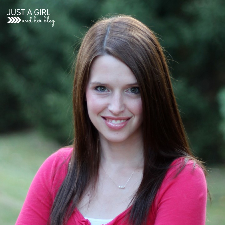 Breast Cancer Awareness Month My Story by Just a Girl and Her Blog