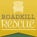 RoadKill Rescue