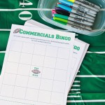 3 Awesome Super Bowl Party Games!