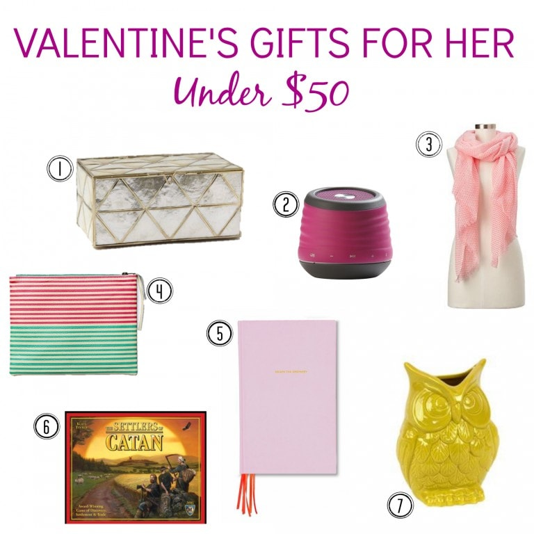 christmas gift girl just started dating Your guide to new relationship gift giving november 27, 2015 by dr nerdlove  lingerie is a weird christmas gift anyway to me, that's something that's more appropriate for valentine's day or as a just because gift, since it's a lot more likely to please the person giving it than the person receiving it  she did say mentioned but.