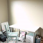 Planning a Fabulously Feminine Home Office