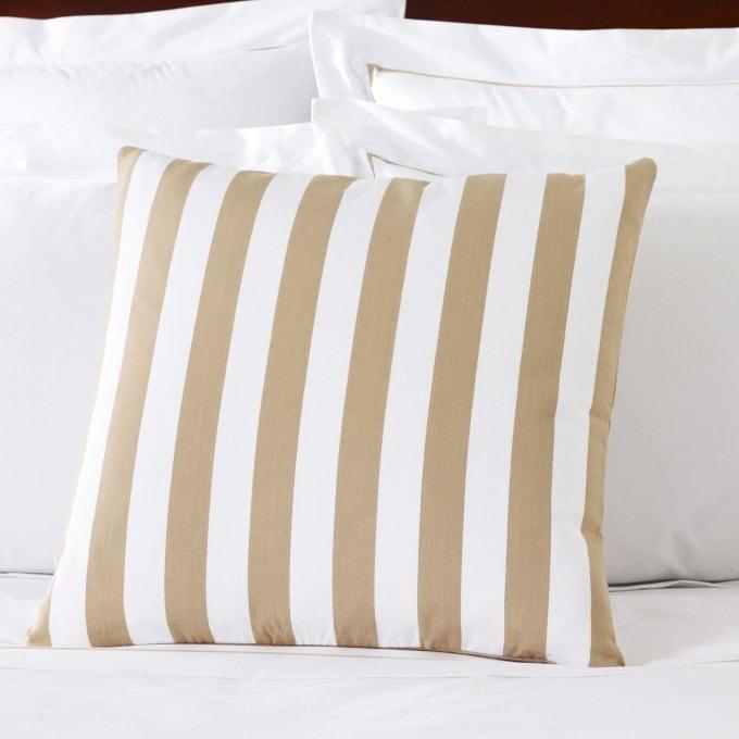 Ralph Lauren Pillow