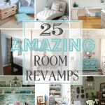 25-Amazing-Room-Revamps