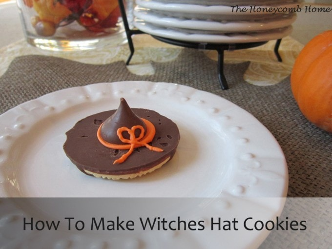 How-To-Make-Witches-Hat-Cookies