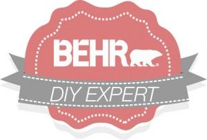 The Cs' Bathroom Refresh Reveal   JustAGirlAndHerBlog.com