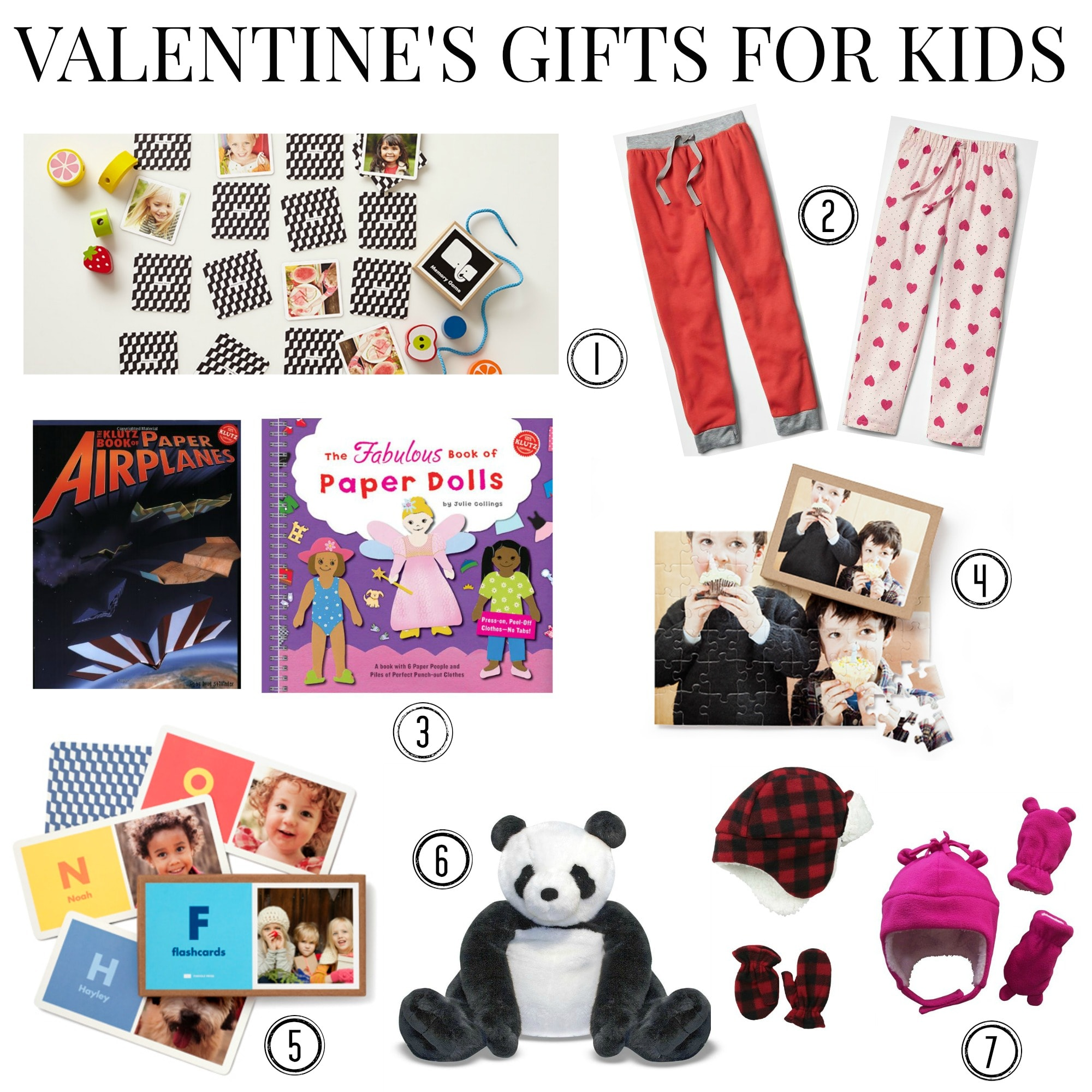 valentines day gift guide 2015 justagirlandherblogcom - Valentines Day Gift Guide