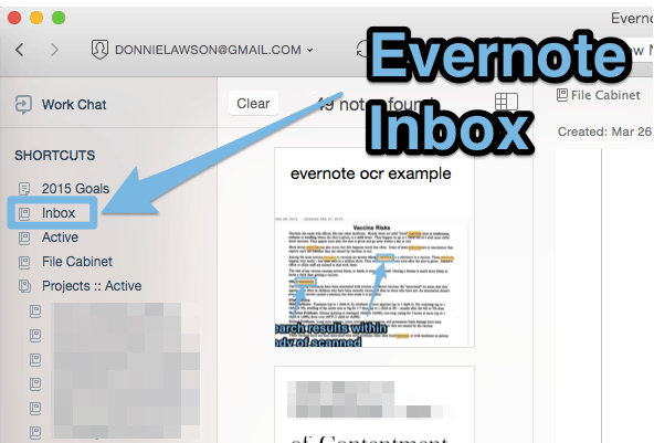 evernote_inbox