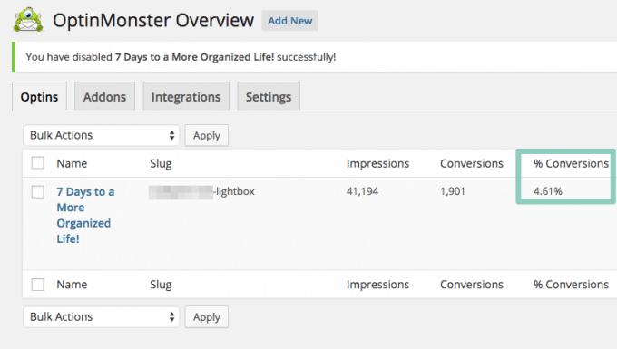 optin_monster_overview