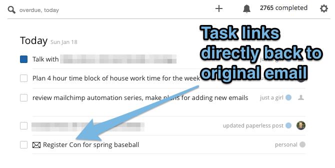 todoist_gmail_integration