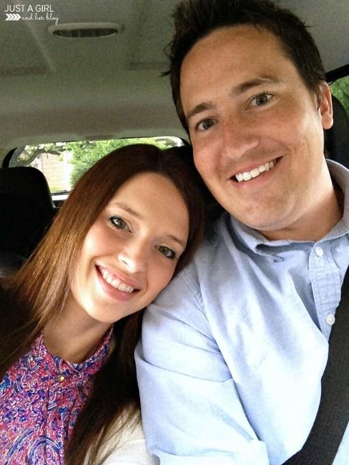 6 Months Post-Surgery | JustAGirlAndHerBlog.com