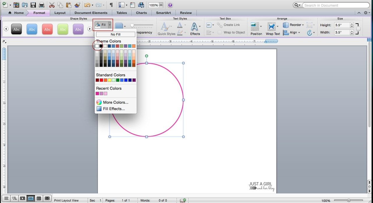Format Labels In Word How to Mail Merge and Print Labels in – Format Labels in Word