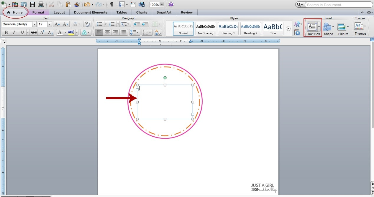 how to draw genogram with microsoft word videos
