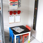 5 Ways to Maximize Space in a Shared Kids' Room