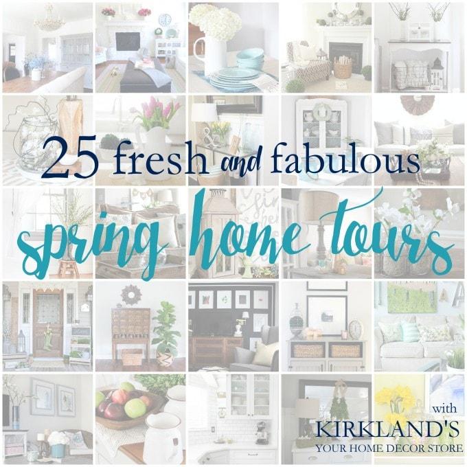 Kirkland S Favorites Giveaway: Just A Girl And Her Blog