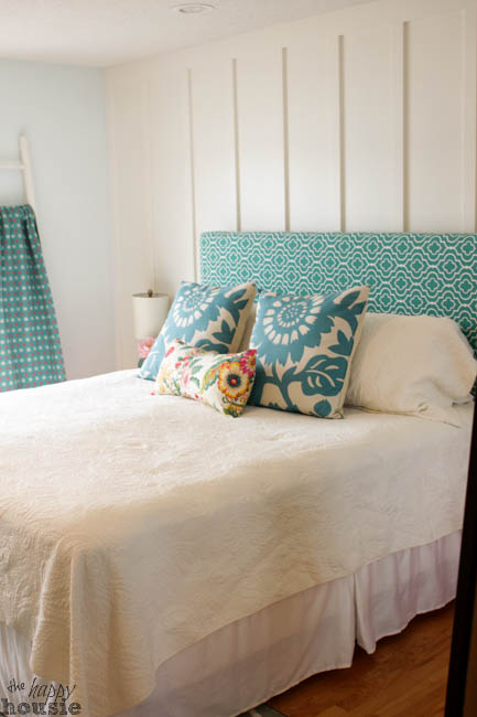 How To Create A Board And Batten Accent Wall Abby Lawson