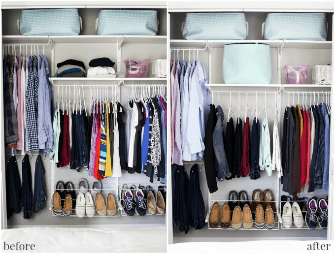 Iu0027ve Heard So Much About The KonMari Method, And This Post Explains It