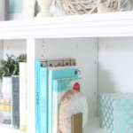 The KonMari Method: Organizing Books