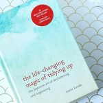 The Book that Totally Changed the Way I Think about Organizing   JustAGirlAndHerBlog.com