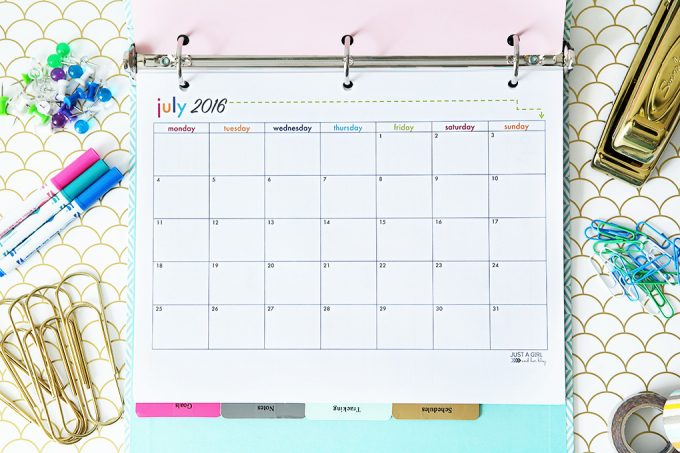 printable homework planner for college students selo l ink co