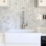 Moen Align: The Faucet I Never Knew I Always Wanted
