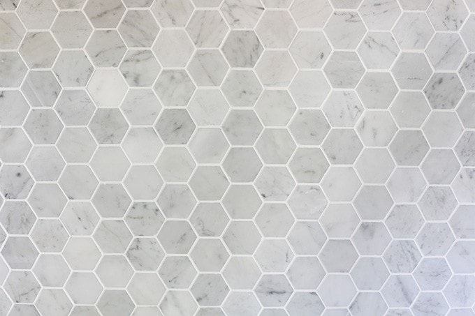 Fine 12 Ceiling Tile Tiny 12X12 Ceiling Tiles Asbestos Clean 12X24 Ceramic Floor Tile 4 Inch Floor Tile Old 4X4 Ceramic Tile PinkAffordable Ceramic Tile How To Install A Marble Hexagon Tile Backsplash   Just A Girl And ..