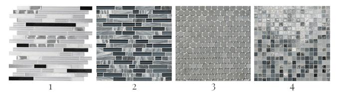Choosing Kitchen Backsplash Tile Justaandherblog