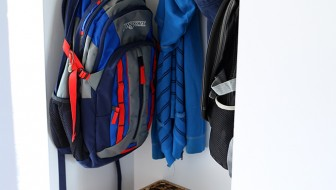 Creative Coat Storage: How to Think Outside the Box to Make the Most of Your Space