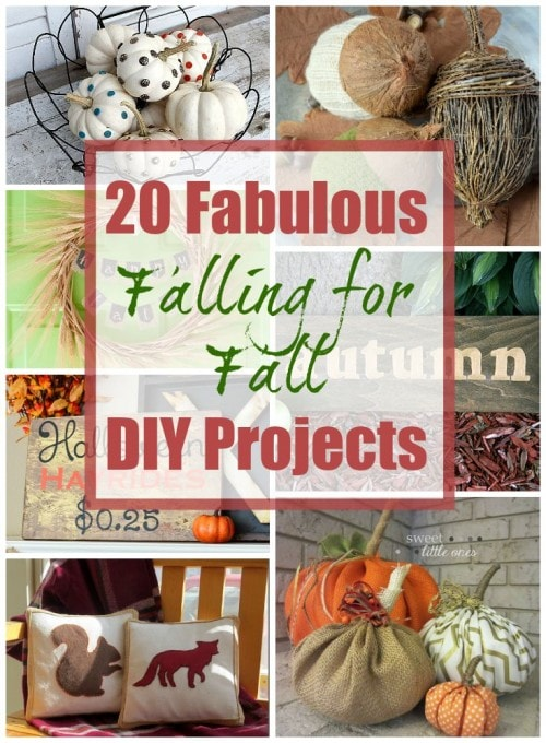 20-Fabulous-Falling-for-Fall-DIY-Projects-from-the-DIY-Challenge