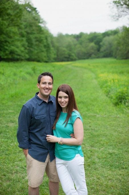 How I Crush My Biggest Goals: My 5 Step Formula | JustAGirlAndHerBlog.com