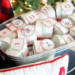5 Key Elements of an Awesome DIY Advent Calendar {with FREE printables!}