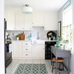 My 5 Favorite Just a Girl and Her Blog Room Makeovers