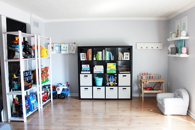 Fantastic Tips And Tricks For Getting Organized When You Live In A Small  Space! Click Part 71