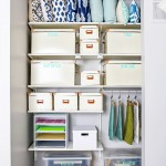 How to Use Labels to Organize Your Whole House