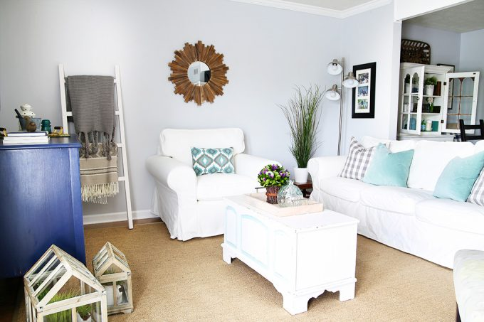 32 Simple Ways To Get Your House Ready To Sell Just A Girl And Her