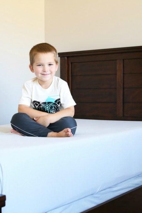 My Favorite Kids' Beds- High/Low {One Room Challenge, Week 2}