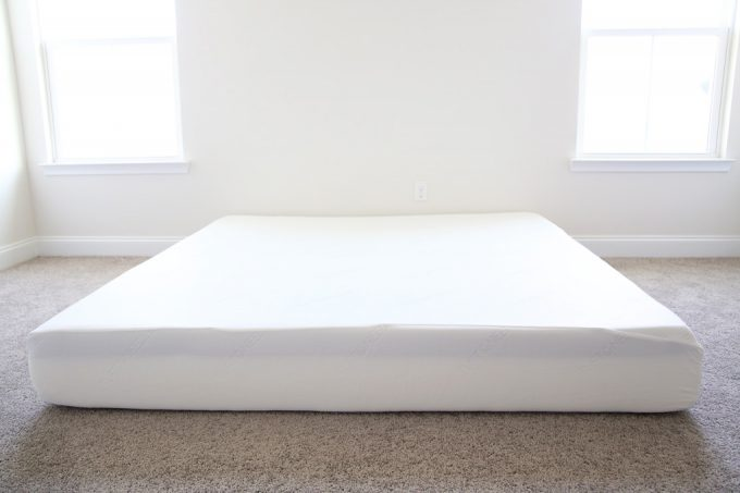Tuft And Needle Mattresses A Review