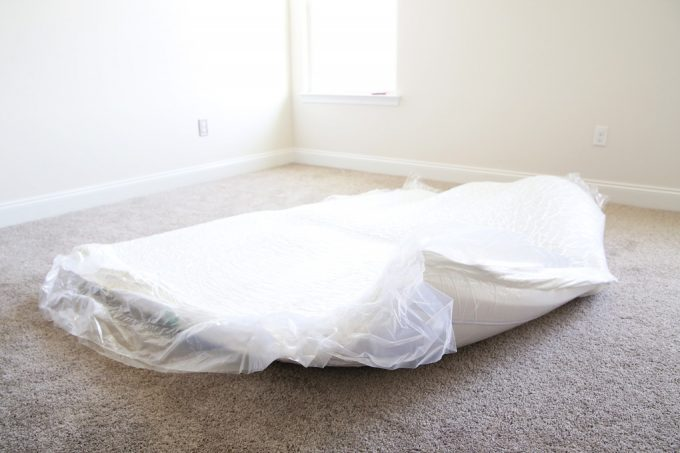 Great review of Tuft and Needle mattresses. Definitely keeping them in mind when I buy my next mattress!