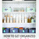 How to Get Organized When You Don't Have a Lot of Time