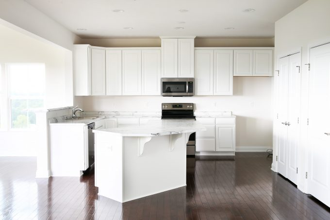 Home Decor, Kitchen, Kitchen Renovation, Kitchen Plans, Kitchen Mood Board, Ryan Homes, Palermo