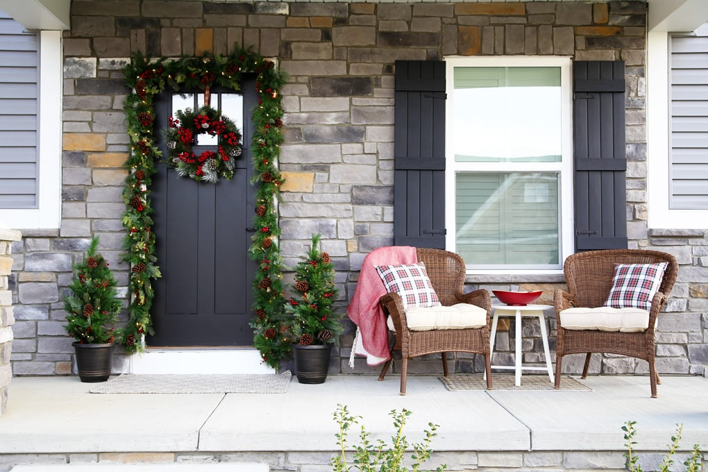 How to measure for and install plantation shutters just a girl home decor diy plantation shutters wooden shutters shutter installation shutter measurements solutioingenieria Choice Image