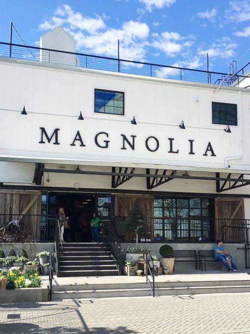 Travel- Magnolia, Fixer Upper, Waco, Texas, Austin, Texas, Joanna Gaines, Magnolia Market