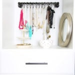 My 10 Must-Have Organizing Products