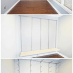 How to Install Elfa Shelving from The Container Store