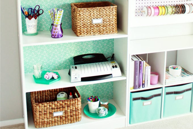 Home Organization- 10 Best Gifts for Organization Lovers, Organizing, gift guide, top gifts, get organized, organize your life, laminator