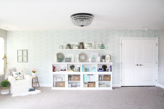 project organized home office armoire. Project Organized Home Office Armoire. Wonderful This Extremely Is So Functional Armoire O